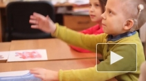 Детская журналистика как направление развития и творческого поиска