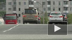 Какие изменения ждут российских водителей с 1 июля