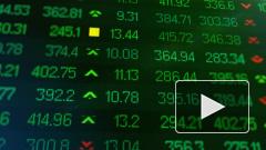 Мировой валютный фонд проанализировал сценарии мировой экономики из-за коронавируса