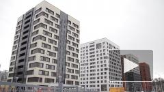 Цены на квартиры больше не упадут