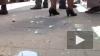 Очевидцы: в Днепропетровске после взрывов началась ...