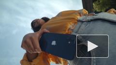 Эксперты назвали главный недостаток iPhone 12