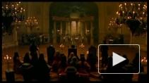 Возрождение барочных балетов. Премьера в Петербурге