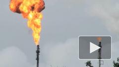 Азербайджан обогнал Россию по поставкам газа в Турцию