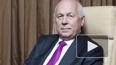 Совет директоров «АвтоВАЗа» покинут главы Renault и «Ростеха»