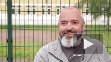 Как пройдут сборы в Белоруссии - ответ главного тренера