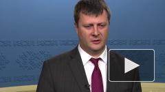 Валютный госдолг Белоруссии составил $3,6 млрд