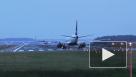 Россия приостановила рейсы по вывозу граждан из-за границы