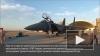 Турция готова предоставить России свою авиабазу