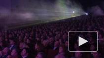 """В Гатчине проходит кинофестиваль """"Литература и кино"""". Елена Цыплакова: """"Современному кинематографу не хватает правильных героев. """""""