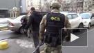 В Мурманске предотвратили теракт