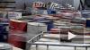 Аналитики предсказали крупнейшее падение спроса на нефть