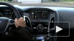 Ford Focus станет дороже на 30 тыс. рублей