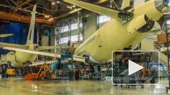 Сердюков стал главой Объединенной авиастроительной корпорации