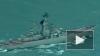 В МИД назвали «нелепыми» заявления о планах «Адмирала ...