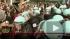 Задержаны 60 протестующих против саммита NATO в Чикаго