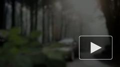 Chevrolet за 2 дня до Женевы показал свою модель Cruze с кузовом универсал
