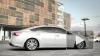 Новая Toyota Avalon станет гибридом