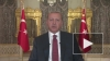 Эрдоган надеется на встрече с «другом» Путиным открыть ...