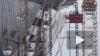 """ФСБ не комментирует обыски в офисе """"Метростроя"""""""