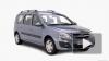 Lada Largus получит мощнейший в истории АвтоВАЗа двигате...