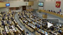 В Минсельхозе предложили россиянам забыть о дефиците продуктов