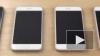 iPhone 7 узнал себе цену