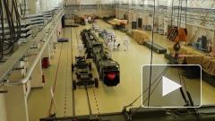 В МИД РФ прокомментировали обвинения в повышении радиации в Европе