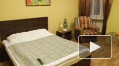Хостелы в Петербурге: от настоящих до комнат на час