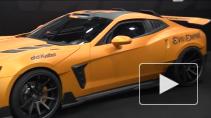Автотюнинг: как превратить свой автомобиль в машину мечты?