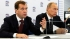 Президент Медведев может уйти в отставку до конца 2011 года