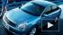 АвтоВАЗ запустит серийное производство Nissan Almera в сентябре
