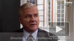 Цена на золото превысила исторический максимум