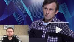 """Семак назвал главную задачу """"Зенита"""" в ближайшие годы"""