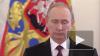 """Путин заявил о """"не резиновом времени"""" при реализации ..."""