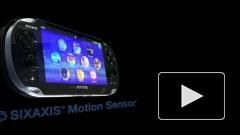 Sony готовит новую операционную систему для планшетов