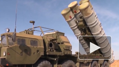 Путин выступил за диверсификацию производства в оборонно-промышленном комплексе