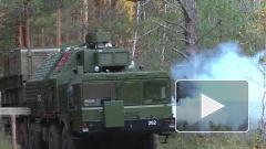 На Украине рассказали о победе над Россией на мировом рынке вооружений