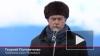 """Автобусы Петербурга будут ездить на топливе """"Газпрома"""""""