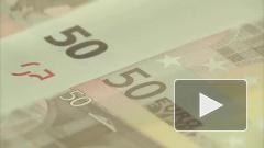 С начала апреля курс евро впервые превысил 73 рубля