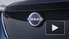 Nissan представит бюджетный кроссовер Magnite 16 июля