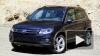 Новый Volkswagen Tiguan прибудет в Россию в первом ...