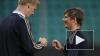 """Рединг"" согласился купить Аршавина за 6 млн евро"