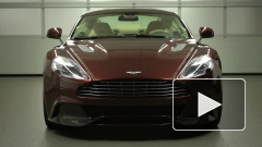 Investment Dar продает компанию Aston Martin за $805 млн