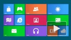 Microsoft разрешила скачивать последнюю версию Windows 8 бесплатно