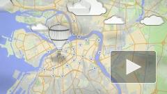 Яндекс при помощи Navteq создаст подробную карту мира