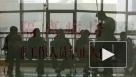В Минздраве назвали угрозой для России распространяющийся в Китае вирус