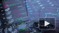 Оценены потери экономики России от нерабочего апреля