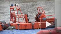 Поисково-спасательные службы  и ряд предприятий переориентировались на  борьбу с инфекцией