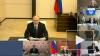 Путин узнал у вирусологов о возможности сокращения ...